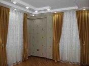 3 otaqlı yeni tikili - Həzi Aslanov m. - 118 m² (10)
