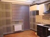 3 otaqlı yeni tikili - Həzi Aslanov m. - 118 m² (14)