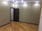 3 otaqlı yeni tikili - Həzi Aslanov m. - 118 m² (16)