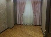 3 otaqlı yeni tikili - Həzi Aslanov m. - 118 m² (21)