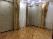 3 otaqlı yeni tikili - Həzi Aslanov m. - 118 m² (19)