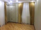 3 otaqlı yeni tikili - Həzi Aslanov m. - 118 m² (18)