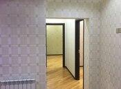 3 otaqlı yeni tikili - Həzi Aslanov m. - 118 m² (22)