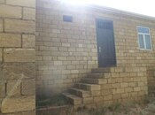 5 otaqlı ev / villa - Masazır q. - 140 m² (2)