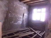 5 otaqlı ev / villa - Masazır q. - 140 m² (6)