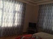Bağ - Sabunçu r. - 360 m² (27)