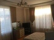 Bağ - Sabunçu r. - 360 m² (30)