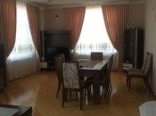 Bağ - Sabunçu r. - 360 m² (24)