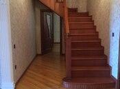 Bağ - Sabunçu r. - 360 m² (29)