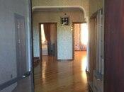Bağ - Sabunçu r. - 360 m² (22)