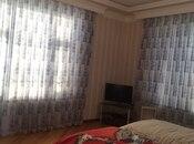 Bağ - Sabunçu r. - 360 m² (26)