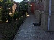 Bağ - Sabunçu r. - 360 m² (12)