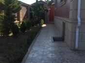 Bağ - Sabunçu r. - 360 m² (11)