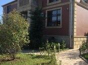 Bağ - Sabunçu r. - 360 m² (2)