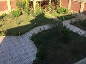 Bağ - Sabunçu r. - 360 m² (18)