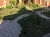 Bağ - Sabunçu r. - 360 m² (19)