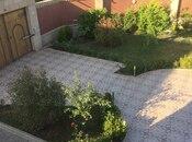 Bağ - Sabunçu r. - 360 m² (21)