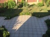 Bağ - Sabunçu r. - 360 m² (20)
