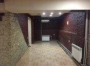 Obyekt - 1-ci mikrorayon q. - 70 m² (2)