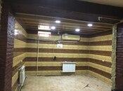 Obyekt - 1-ci mikrorayon q. - 70 m² (3)