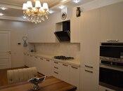 4 otaqlı yeni tikili - Şah İsmayıl Xətai m. - 185 m² (15)