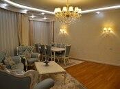 4 otaqlı yeni tikili - Şah İsmayıl Xətai m. - 185 m² (33)