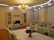 4 otaqlı yeni tikili - Şah İsmayıl Xətai m. - 185 m² (4)