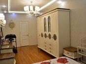 4 otaqlı yeni tikili - Şah İsmayıl Xətai m. - 185 m² (31)