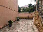 7 otaqlı ev / villa - Abşeron r. - 140 m² (3)