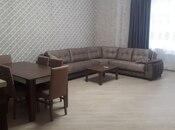 2 otaqlı yeni tikili - Sahil m. - 90 m² (3)