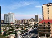 2 otaqlı köhnə tikili - İnşaatçılar m. - 70 m² (16)