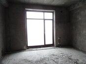 3 otaqlı yeni tikili - Nəsimi r. - 121 m² (7)
