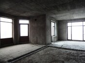 3 otaqlı yeni tikili - Nəsimi r. - 121 m² (4)