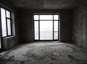 3 otaqlı yeni tikili - Nəsimi r. - 121 m² (8)
