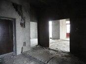 3 otaqlı yeni tikili - Nəsimi r. - 121 m² (9)