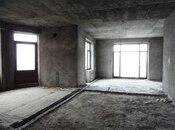 3 otaqlı yeni tikili - Nəsimi r. - 121 m² (6)