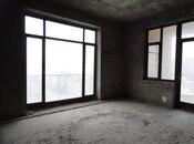 3 otaqlı yeni tikili - Nəsimi r. - 121 m² (5)