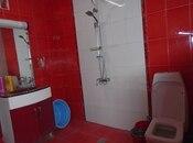 6 otaqlı ev / villa - Badamdar q. - 200 m² (16)