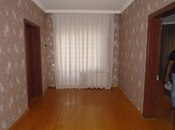 6 otaqlı ev / villa - Badamdar q. - 200 m² (20)