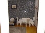 6 otaqlı ev / villa - Badamdar q. - 200 m² (5)