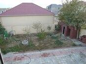 6 otaqlı ev / villa - Badamdar q. - 200 m² (21)
