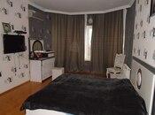 6 otaqlı ev / villa - Badamdar q. - 200 m² (8)