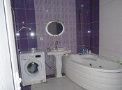 6 otaqlı ev / villa - Badamdar q. - 200 m² (17)