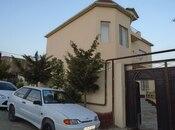 6 otaqlı ev / villa - Badamdar q. - 200 m² (3)