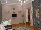 6 otaqlı ev / villa - Badamdar q. - 200 m² (6)