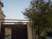 6 otaqlı ev / villa - Badamdar q. - 200 m² (22)