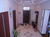 6 otaqlı ev / villa - Badamdar q. - 200 m² (18)