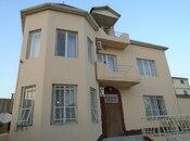 6 otaqlı ev / villa - Badamdar q. - 200 m² (2)