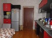 6 otaqlı ev / villa - Badamdar q. - 200 m² (15)