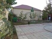 6 otaqlı ev / villa - Badamdar q. - 200 m² (23)